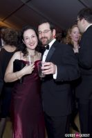 Brooklyn Kindergarten Society Annual Yuletide Ball #47