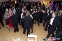 Brooklyn Kindergarten Society Annual Yuletide Ball #77