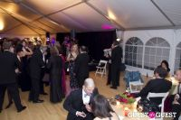 Brooklyn Kindergarten Society Annual Yuletide Ball #83
