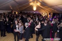 Brooklyn Kindergarten Society Annual Yuletide Ball #87