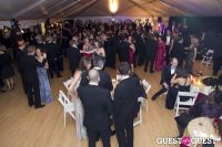 Brooklyn Kindergarten Society Annual Yuletide Ball #91