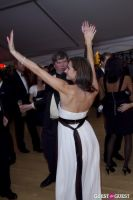 Brooklyn Kindergarten Society Annual Yuletide Ball #140