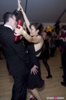 Brooklyn Kindergarten Society Annual Yuletide Ball #143