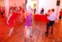 Rose Ball 2009 #63