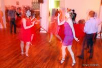 Rose Ball 2009 #64