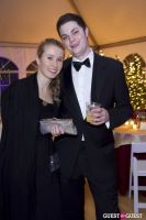 Brooklyn Kindergarten Society Annual Yuletide Ball #159