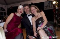 Brooklyn Kindergarten Society Annual Yuletide Ball #185
