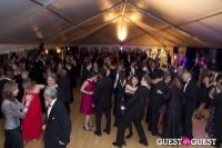 Brooklyn Kindergarten Society Annual Yuletide Ball #201