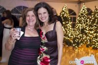 Brooklyn Kindergarten Society Annual Yuletide Ball #217