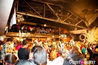 RumbaTime and Power 105.1 present the Power Live Holiday Party #11