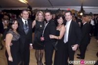 Brooklyn Kindergarten Society Annual Yuletide Ball #250