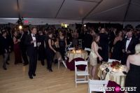 Brooklyn Kindergarten Society Annual Yuletide Ball #251
