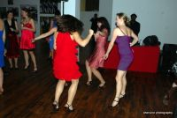 Rose Ball 2009 #74