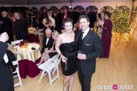 Brooklyn Kindergarten Society Annual Yuletide Ball #266