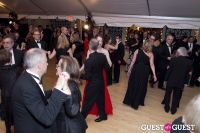 Brooklyn Kindergarten Society Annual Yuletide Ball #267