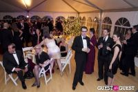 Brooklyn Kindergarten Society Annual Yuletide Ball #269