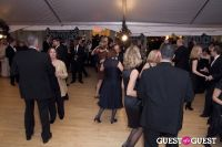 Brooklyn Kindergarten Society Annual Yuletide Ball #276