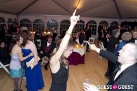 Brooklyn Kindergarten Society Annual Yuletide Ball #280