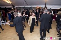 Brooklyn Kindergarten Society Annual Yuletide Ball #287