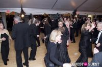 Brooklyn Kindergarten Society Annual Yuletide Ball #288