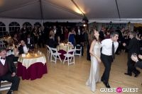 Brooklyn Kindergarten Society Annual Yuletide Ball #295