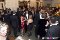 Brooklyn Kindergarten Society Annual Yuletide Ball #300