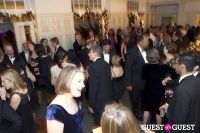 Brooklyn Kindergarten Society Annual Yuletide Ball #301