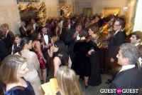 Brooklyn Kindergarten Society Annual Yuletide Ball #302