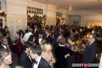 Brooklyn Kindergarten Society Annual Yuletide Ball #303