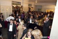 Brooklyn Kindergarten Society Annual Yuletide Ball #304