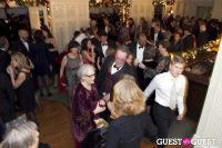 Brooklyn Kindergarten Society Annual Yuletide Ball #305