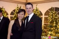 Brooklyn Kindergarten Society Annual Yuletide Ball #310