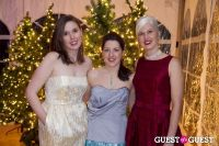Brooklyn Kindergarten Society Annual Yuletide Ball #311