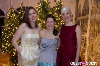 Brooklyn Kindergarten Society Annual Yuletide Ball #312