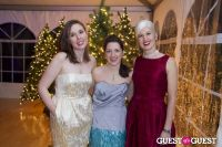 Brooklyn Kindergarten Society Annual Yuletide Ball #313