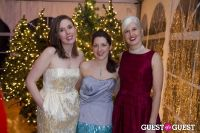Brooklyn Kindergarten Society Annual Yuletide Ball #314