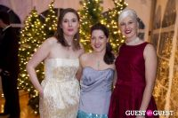 Brooklyn Kindergarten Society Annual Yuletide Ball #315