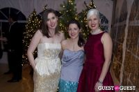 Brooklyn Kindergarten Society Annual Yuletide Ball #316