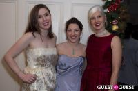 Brooklyn Kindergarten Society Annual Yuletide Ball #319
