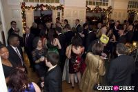 Brooklyn Kindergarten Society Annual Yuletide Ball #322
