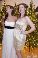 Brooklyn Kindergarten Society Annual Yuletide Ball #329