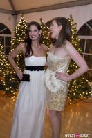 Brooklyn Kindergarten Society Annual Yuletide Ball #330