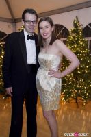 Brooklyn Kindergarten Society Annual Yuletide Ball #335