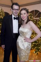 Brooklyn Kindergarten Society Annual Yuletide Ball #336
