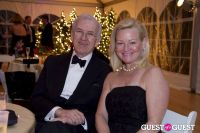 Brooklyn Kindergarten Society Annual Yuletide Ball #340