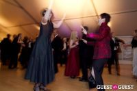 Brooklyn Kindergarten Society Annual Yuletide Ball #351