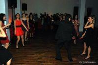 Rose Ball 2009 #85