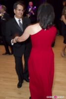 Brooklyn Kindergarten Society Annual Yuletide Ball #385