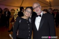 Brooklyn Kindergarten Society Annual Yuletide Ball #399