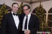 Brooklyn Kindergarten Society Annual Yuletide Ball #416